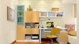 study room furniture design. Study Room Furniture Design I