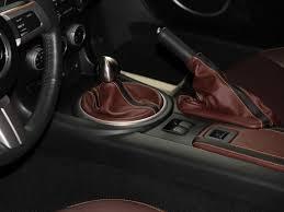 genuine leather interior parts for you to take pride in your miata mx 5 miata forum