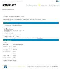 Online - Fake com Amazon Generate Template Invoice Hotlistmaker Generator Free Receipt