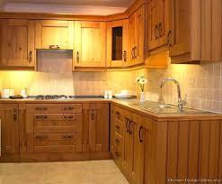 All Wood Kitchen Cabinets Online Impressive Inspiration Design