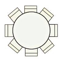 Round Table Seating Chart For 8 71 Best Seating Plans Images Wedding Seating Wedding