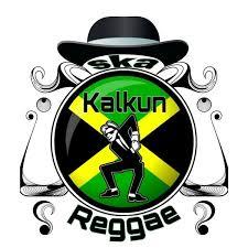 Lirik lagu ini nya pun reggae mp3 indonesia terbaru lagu download free terkesan sederhana dan chord gitar nya mudah untuk dipelajari. 30 Gambar Logo Reggae Terbaik Koleksi Gambar Logo