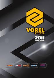 Vorel 2011 By Mihkel Pulk Issuu