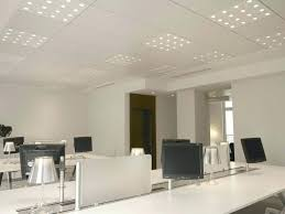 modern office ceiling. office ceiling lights lighting on workplace modern furniture india