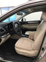 2018 subaru outback interior. Wonderful Subaru SilverTungsten Metallic 2018 Subaru Outback Left Front Interior Photo In  Lethbridge AB Intended Subaru Outback Interior