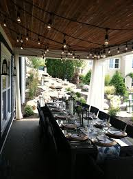 covered patio lights. Make Your Backyard Dream True With Covered Patios Patio Lights K
