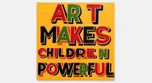Bob and Roberta Smith - 9 October - 17 November 2012 - Installation Views |  Hales Gallery