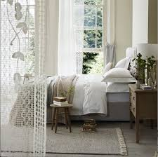 starting as a range of essentials for the linen cupboard with sheets duvet covers pillows and luxury towels in timeless white the white company now