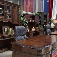 Used Furniture Lubbock Awesome Furniture Awesome Used Furniture