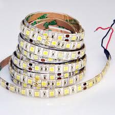 Blacklight Led Rope Light High Quality Color Changing Led Rope Light Black Light Addressable Flashing Led Strip Light Ul Ip68 Buy Led Strip Ul Led Strip Ip68 Flashing Led