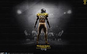 1920x1200 pittsburgh steelers wallpapers 9 1920 x 1200