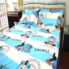 train bedding full size train bedding the toddler awesome set how to train your dragon bedding