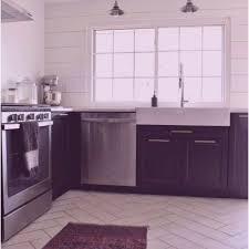 Kitchen Design Studio Aintree Archives Norwin Home Design 40 Delectable Kitchen Design Services Online