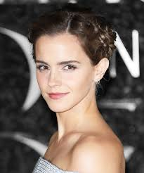 emma watson s beauty routine is unsurprisingly eco chic perfect