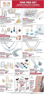 boscov s flyer 12 02 2018 12 09 2018 s s box