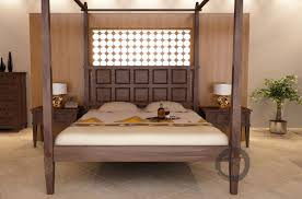 tropical style furniture. Bedroom Island Style Furniture Stunning Tropical Canopy Bed Tansu Asian Boutique Tansunet Of