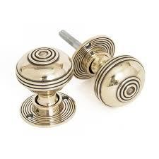 antique brass door handles. Antique Brass Door Handles