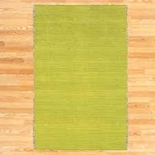 lime green kitchen rug rugs awesome area and white washable with famous photos for of