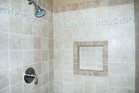 shower tile home depot home depot shower wall tile