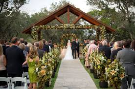 Beautiful Outdoor Venues Near Me Outdoor Wedding Venues Texas