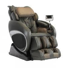 massage chair ebay. massage chair walmart | king kong sofa ebay k