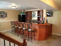 home bar decor ideas basement bar decorating ideas home bar wall decor ideas home bar decor