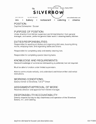 Lpn Job Description For Resume Lpn Resume Template Elegant Examples Resumes 100 Sample Lpn Resume 22