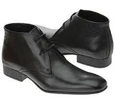 top 5 wedding shoes for men infobarrel Wedding Boots Black formal wedding shoes, men wedding shoes block heel