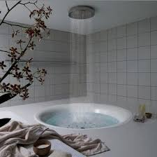 bathtubs are made from many diffe types of materials including enameled cast iron porcelain enameled steel and plastic plastic tubs are made from