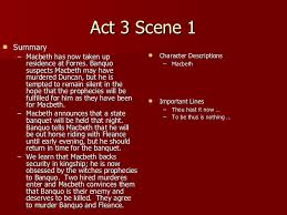 macbeth-act-3-notes-2-728.jpg?cb=1208337376