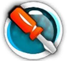 DJay Pro Crack 2.3.2+Activation Key 2021 Incl Torrent [Latest Version]