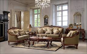 Furniture Living Room Furniture Mn Stickley Furniture Atlanta