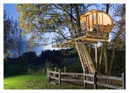 tree house designs and plans. Small Of Genial Construction Tree House Designs Free Plans Easy And O