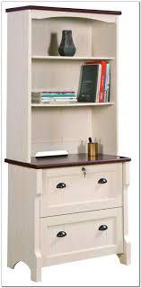 White Kitchen Hutch Cabinet White Kitchen Hutch Cabinet Cabinet Home Decorating Ideas