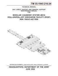 Tm 55 1945 216 24 Manualzz Com