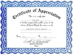 Corporate Certificate Template Classy Sample Award Certificate Awesome Rank Certificate Templates Awesome
