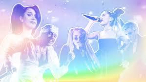 The 50 Best Songs Of 2018 So Far Staff List Billboard