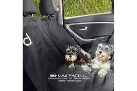 car seat protector dog australia baby