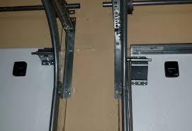 diy liftmaster garage door opener keypad reset