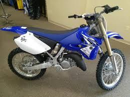 yamaha 125 dirt bike for sale. 2011 yamaha yz 125 dirt bike for sale