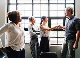 adults-business-deal-client-1496184 - BusinessLoad.com