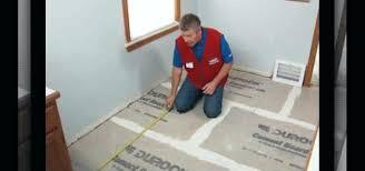 replacing floor tiles replace floor tiles how to fix tiles on floor tile designs replacing floor