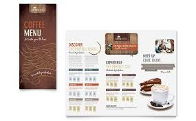 View menu and reviews for black bear coffee in hendersonville, plus popular items & reviews. Coffee Shop Menu Template Design Coffee Shop Menu Menu Template Menu Template Word