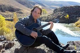 Jamie Rollins Songwriter - Home | Facebook