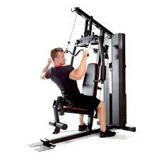 Marcy Mkm 81010 Home Gym Fitnessdigital