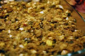 stove top stuffing recipe. print. copycat stove top stuffing. yield: makes 1 package seasoning stuffing recipe s