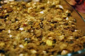 print copycat stove top stuffing yield makes 1 package seasoning