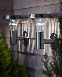 diy splendid best solar lights for garden ideas with outdoor lighting b q bq security