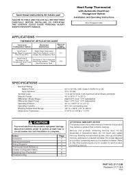 waterfurnace thermostat wiring diagram simple wiring diagram ta32w02 waterfurnace basic thermostat wiring diagram residential waterfurnace thermostat wiring diagram