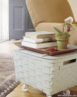 furniture repurposed. gt03sepmsl_basketbeautyjpg furniture repurposed u